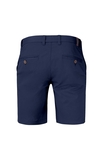 356408_580_Bridgeport Shorts_B