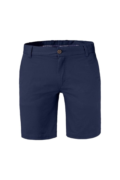 356408_580_Bridgeport Shorts_F