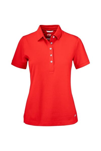 354419_35_Advantage Polo Ladies_F