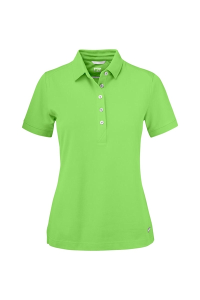354419_605_ Advantage Polo Ladies_F