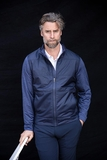 351442_IMaw19_StealthJacket